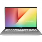 "Лаптоп ASUS VivoBook S15 S530FN-BQ074 - 15.6"" FHD, Intel Core i5-8265U, Gun Metal"