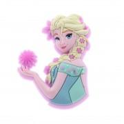 クロックス crocs サンダル小物 Elsa Frozen Fever Badge-Card 10006532 メンズ