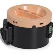 Тонер касета 106R02182 Xerox Phaser 3010 / 3040, WC 3045
