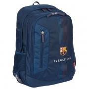 Ruksak školski anatomski FC Barcelona Astra 502017007 000040737
