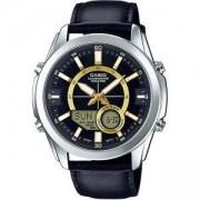 Мъжки часовник Casio Outgear AMW-810L-1A