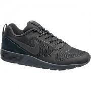 Pantofi sport pentru barbati NIGHTGAZER TRAIL