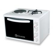 Готварска печка ELDOM 213VFE