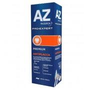 Procter & Gamble Srl Az Proexpert Antiplacca 75ml