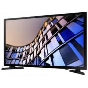 SAMSUNG LED TV 32M4002AK HD ready