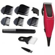Машинка за подстригване с ножчета от неръждаема стомана - Apprentice, Remington HC5018