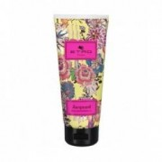 Etro Jacquard perfumed shower gel - gel doccia 200 ml
