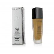 Lancome Teint Idole Ultra Wear 24H Wear & Comfort Foundation SPF 15 - # 10 Praline 30ml