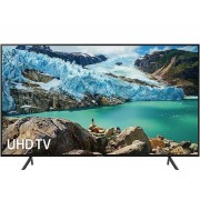 SAMSUNG UE65RU7172 UXXH Smart 4K Ultra HD