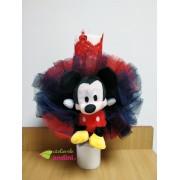 Lumânare Botez Little Mickey Mouse