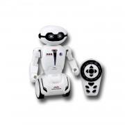 Silverlit MacroBot - wit