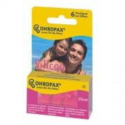 Ohropax Tampões de Silicone
