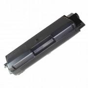 Kyocera Toner TK-590K - 1T02KV0NL0 Kyocera compatible negro