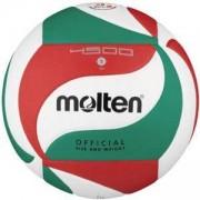 Волейболна топка V5M4500, Molten, 4320079559