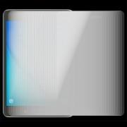 Samsung 75 pc's voor Galaxy Tab een 8.0 / T350 / T355 0 4 mm 9 H + oppervlaktehardheid 2.5D explosieveilige getemperd glas Film