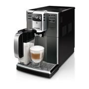 Espressor cafea Philips HD8922/09 1850W 15 bar Negru/Inox