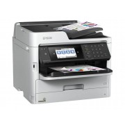 Epson Impresora EPSON WorkForce Pro WF-C5710DWF