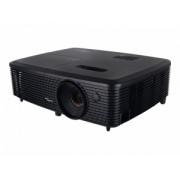 Video Proiector Optoma W341 Negru