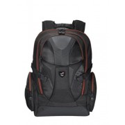 Asus G Series Nomad V2 Backpack Раница 17""