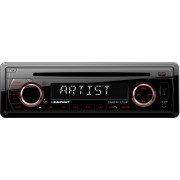 CD Player Auto Blaupunkt CARDIFF 170BT Usb Bluetooth