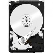WD Dysk HDD WD Red 750 GB WD7500BFCX