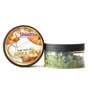 Shiazo - Apple Pie - 100 gr