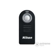 Telecomandă Nikon ML-L3