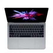 MacBook Pro 13,3 inch 13,3 inch (MPXQ2N/A)