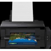 Epson L1800, C11CD82401, crna, c/b 15str/min, kolor 5.5str/min, print, tintni, color, A3+, USB, 12mj