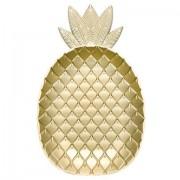 Sieraden display pineapple