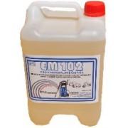 Chémia na čistenie ELEKTROmaschinen EM 102