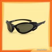 Arctica S-91 Sunglasses