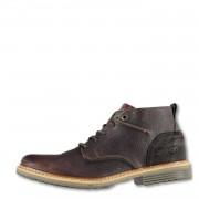 Brunotti Balme Men Shoe