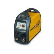 Инверторен заваръчен апарат WELDSTAR Powerarc 180, 20-180A, 1.6-4.0MM