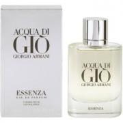 Armani Acqua di Gio Essenza Eau de Parfum para homens 40 ml