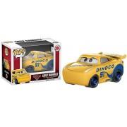 Funko POP! Disney Cars 3 Cruz
