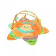 Saltea Pentru Joaca Healthy Happy Children - Maimutica