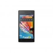 Smartphone Mediacom PhonePad Duo X500U Dual Sim Deep Blue