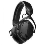 V-Moda Crossfade II Wireless Black