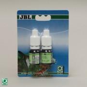 Test apa pentru acvariu, JBL CO2/pH-Permanent refill