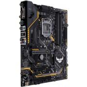 MB ASUS INTEL Z370 SK 1151 4xDDR4/HDMI/DVI-D/ - TUF Z370-PRO GAMING