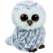 TY Plišana Igračka Sova Owlette MR37201