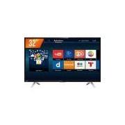 Smart Tv Led 32'' Hd Toshiba 32l2600 3 Hdmi 2 Usb Wi-fi