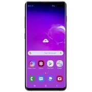Samsung Galaxy S10+ (128GB) prism black