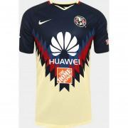 Jersey Nike de Las Aguilas del America
