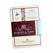 "Harney & Sons Herbata czarna Harney & Sons ""Earl Grey Supreme"""
