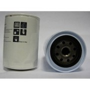Sdf Filtro Olio Motore 2.4419.150.1