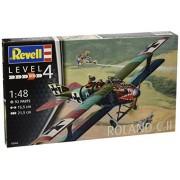 Revell Revell03965 Roland C.ii Model Kit by Revell Germany
