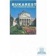 Bukarest. Eine Europaische metropole