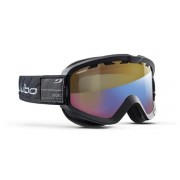 Julbo BANGNEXT J743 Polarized Sunglasses 50147